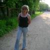 Доманова Ирина