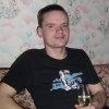Дмитриев Виктор