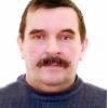 Волкорезов Александр
