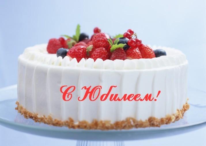 http://fs10.familyspace.ru/images/photo/95/9585/95851930/p_5219511f.jpg