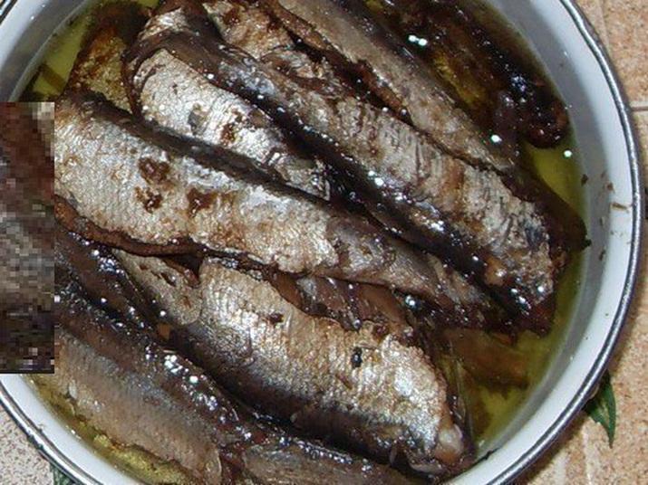 Медовик классический пошаговый рецепт с фото