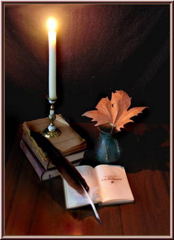поздравительная открытка писателю будды как