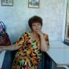 Емельянова Лариса