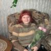 Репина Наталья